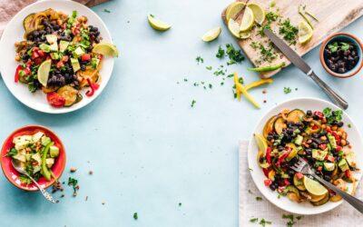 Proteine vegetali: in quali alimenti si trovano